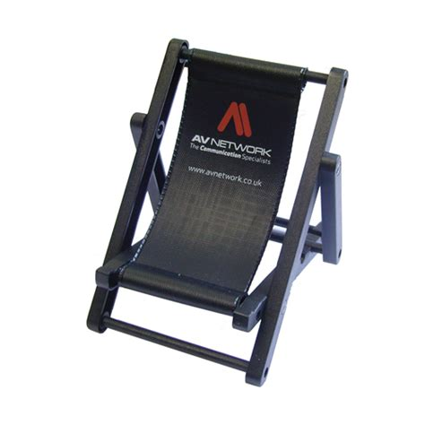 deck chair r jp international