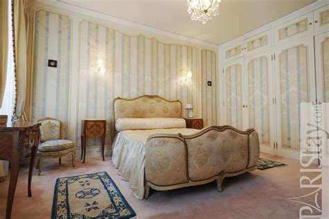 chambre t2 location appartement t2 1 chambre bastille place des