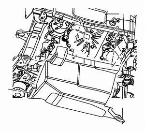 2009 Jeep Patriot Engine Diagram : 2014 jeep patriot shield transmission trans engine oil ~ A.2002-acura-tl-radio.info Haus und Dekorationen