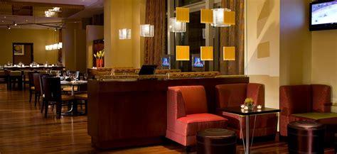 restaurant philadelphia hotel restaurants