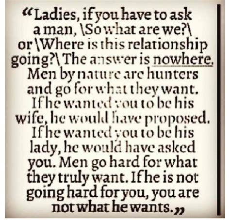 371 Best Marriage ( Advice & Quotes ) Images On Pinterest