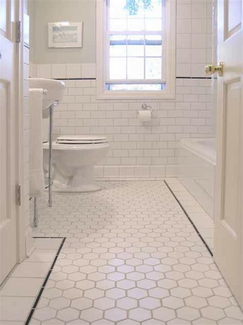 white shower floor tile white bathroom floor tiles wow we want black grout and the black vanity tile pinterest