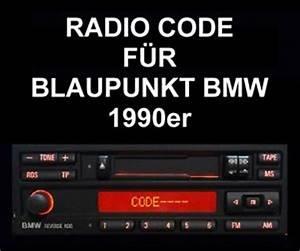 Bmw Reverse Rds Code Berechnen : bmw bavaria c reverse rds code eingeben ~ Themetempest.com Abrechnung