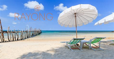 living room discover rayong 39 s underrated treasure ihg