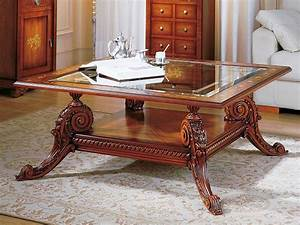 vintage coffee table design images photos pictures With classic wooden coffee tables