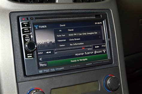 kenwood truck dealer 2007 chevy corvette red kenwood 5190 radio mr kustom