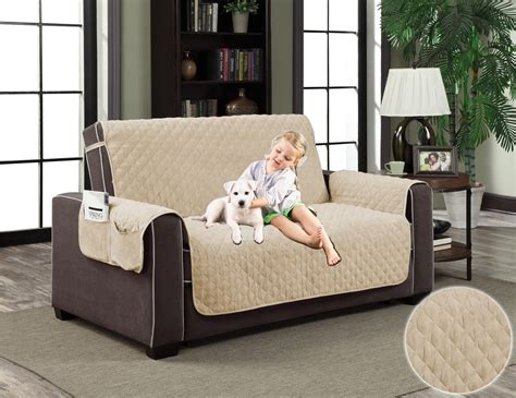 Slipcovers For Curved Sectional Sofas by What Is A Couch Cover Tcg