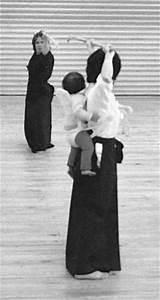 Women Warriors of Japan, part 5