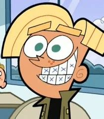 frankie muniz fairly odd parents voice of chester mcbadbat fairly oddparents behind the