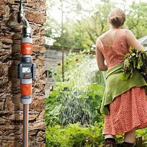 Gardena Bewässerung Erfahrungsberichte : bew sserung garten center meier ~ Orissabook.com Haus und Dekorationen