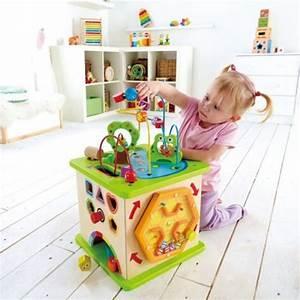 Steckspiele Für Kleinkinder : spielw rfel kleine tierchen gro es spielecenter kinder ab 1 jahr ~ Watch28wear.com Haus und Dekorationen