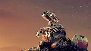 ag67-wall-e-disney-want-go-home-red-art - Papers co