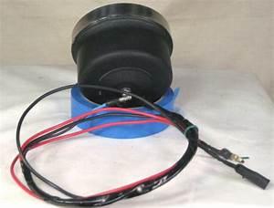 Tachometer Repair Restoration For 1965 1966 Mustang Classic Cars