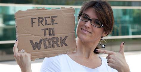 offre d emploi femme de chambre un taux de chômage record des femmes en tunisie directinfo