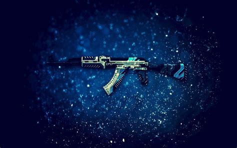 Cs Go Wallpaper 1080p (97+ Images