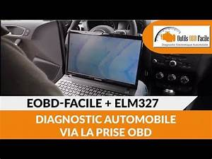 Clé D Activation Eobd Facile : cl e d 39 activation delphi ds150e gratuit diagnostic auto funnydog tv ~ Medecine-chirurgie-esthetiques.com Avis de Voitures