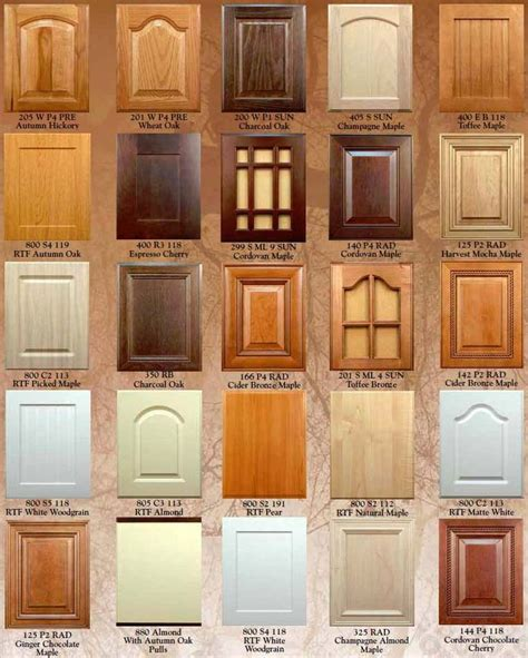 kitchen cabinet doors refacing supplies 58 best kitchen cabinets images on pinterest