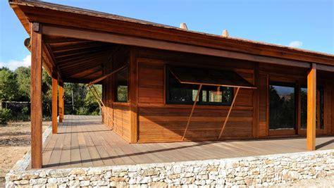 maison kit bois constructeur maison kit bois