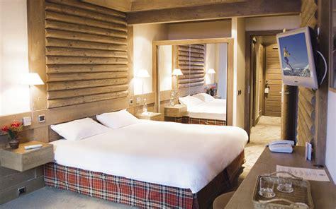 chambre d hote tignes chambre standard le ski d 39 or à tignes