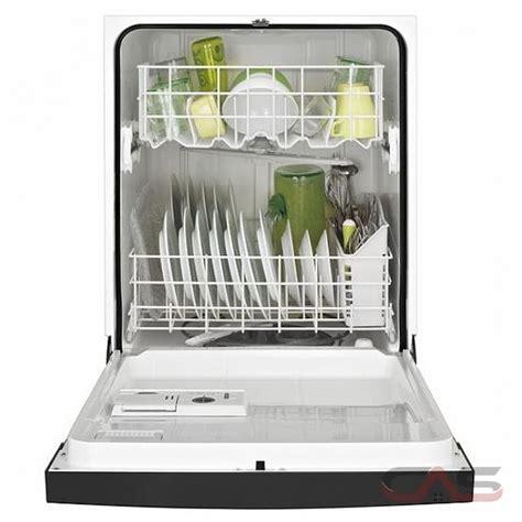 adbaws amana dishwasher canada  price reviews