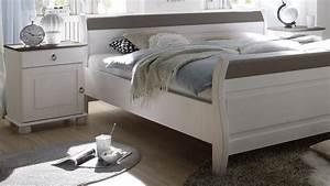 Welche Farbe Passt Zu Buche Möbel : schlafzimmer set oslo in kiefer massiv wei und lava ~ Bigdaddyawards.com Haus und Dekorationen