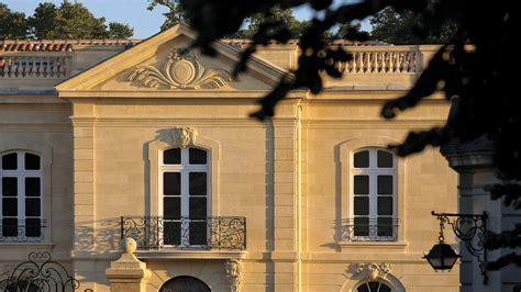 luxuo luxury 187 archive 187 la grande maison in bordeaux