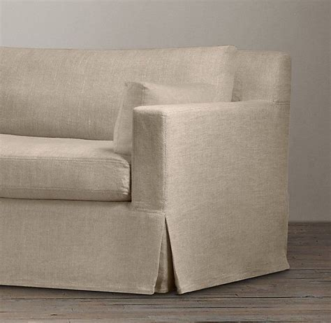 11 best ideas about sofas for living room on pinterest