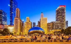 America's Favorite Places: America's Favorite Cities ...