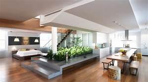 decoration moderne cest quoi aurelia deco With decoration maison contemporaine moderne