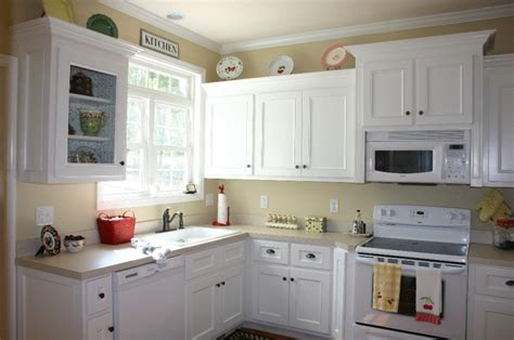 how to paint unfinished cabinets painting kitchen cabinets new house painters painting