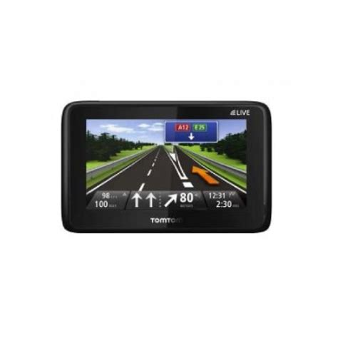 blueme tomtom   official fiat uk store