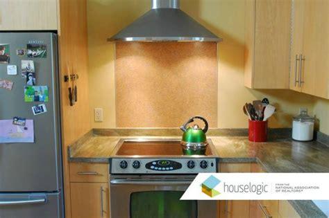 changing kitchen tiles 11 gorgeous ways to transform your backsplash without 2082