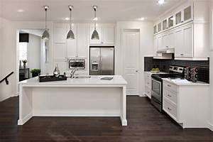 kitchen hardwood floors 2189