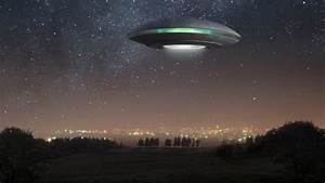NASA Alien Invasion - Pics about space