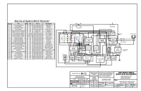 schematics diagrams