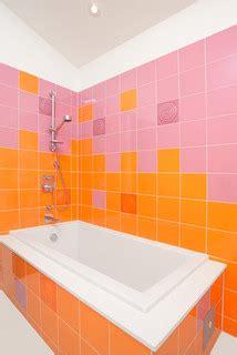 designer kitchen sinks playful bath contemporary bathroom toronto by 3261