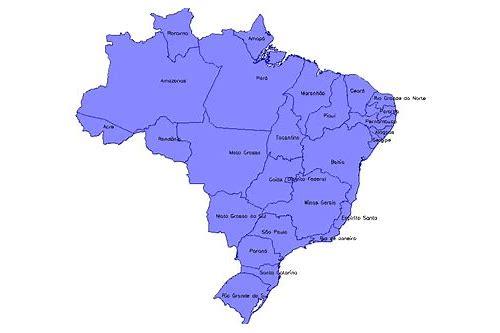 baixar gratis vídeo legendas em portugues