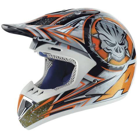 airoh motocross helmet airoh runner x man motocross helmet full face helmets