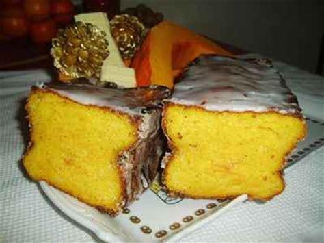 pate en pot martiniquais recette cake potimarron et chocolat blanc facile et rapide