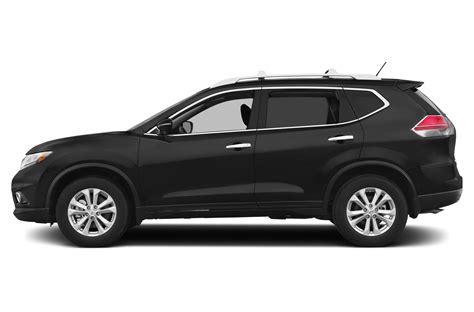 black nissan rogue 2014 2014 nissan rogue price photos reviews features