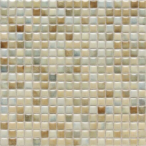 tile probe home depot alundum linear 1175 x 12 brushed aluminum mosaic wall tile in silver
