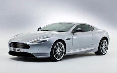 Aston Martin DB9 Coupe 13MY | Aston martin, Aston martin ...