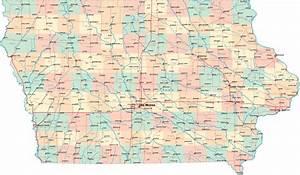 My 2015 Iowa Travel Planner
