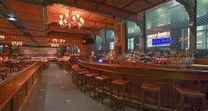 Casino New York - Inicio Facebook