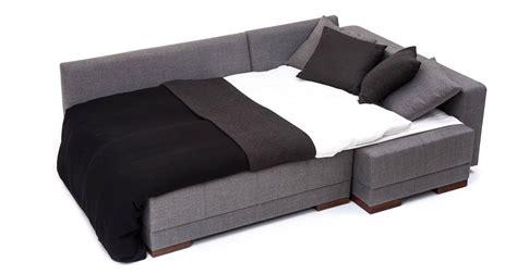 queen convertible sofa bed queen size convertible sofa bed convertible sofa queen