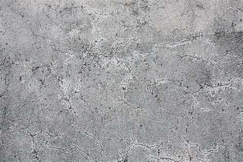 Free Images  Black And White, Texture, Floor, Wall