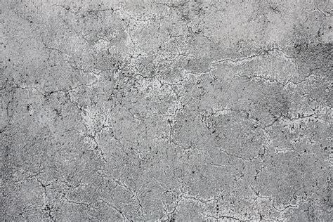 Fotos gratis : en blanco y negro, textura, piso, pared