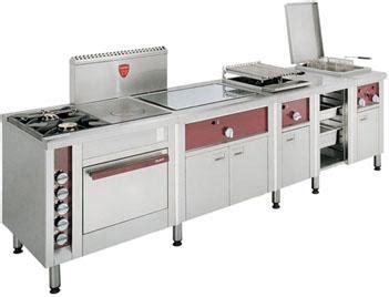 piano cuisine pro table de cuisson tous les fournisseurs plan de cuisson 2 feux plancha electrique piano
