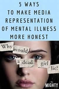 324 best Eating disorder awareness images on Pinterest ...