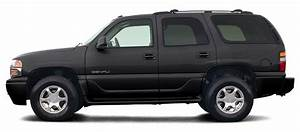 Amazon Com  2004 Gmc Yukon Reviews  Images  And Specs